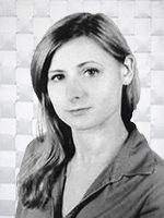 Ania Regiec_
