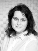 Anna Siemińska