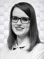 Magdalena Muszynska