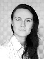 Natalia Zalewska